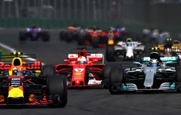 Bảo đảm mọi quyền lợi vé đã bán cho chặng đua F1 tại Hà Nội