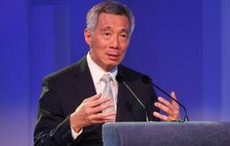 Singapore có thể tổ chức bầu cử vào tháng 5