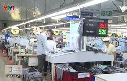 Gói tín dụng 285.000 tỷ đồng tiếp sức cho doanh nghiệp vượt qua đại dịch COVID-19