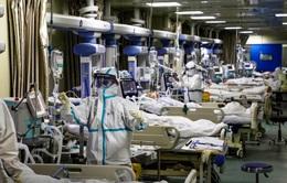 Các nước đưa ra gói cứu trợ kinh tế do dịch COVID-19