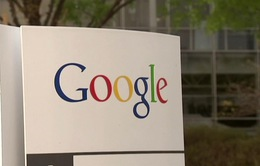 Google triển khai nhiều công cụ công nghệ cao hỗ trợ cuộc chiến chống đại dịch COVID-19