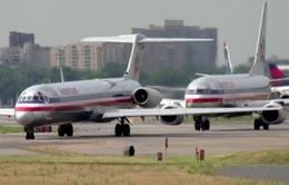 Skytra: Giá vé máy bay trên toàn cầu giảm 30% kể từ đầu năm