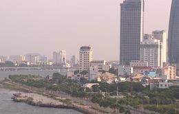 Đà Nẵng thu phí cách ly tập trung đối với người đến từ Hà Nội, TP.HCM