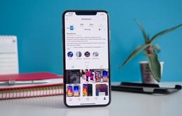 Instagram loại bỏ hiệu ứng AR để ngăn phát tán tin giả về COVID-19