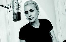 Đại dịch COVD-19 bùng phát ở Mỹ, Lady Gaga quyết định tự cách ly