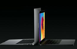 MacBook Pro và MacBook Air mới với bàn phím cắt kéo sẽ ra mắt trong quý II