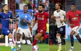 Vì sao các cầu thủ Ngoại hạng Anh chưa muốn giảm lương?