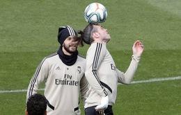 """""""Kệ"""" COVID-19, Gareth Bale tập trung phát triển kinh doanh riêng"""
