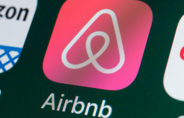 Airbnb thay đổi chính sách hủy đặt phòng