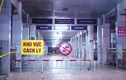 Toàn cảnh chống dịch COVID-19 ngày 16/3: Thêm 4 ca nhiễm mới, Ninh Thuận có ca bệnh đầu tiên