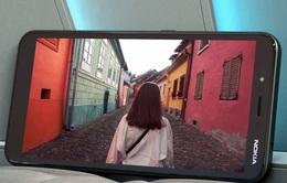 HMD Global âm thầm trình làng mẫu Nokia giá rẻ mới
