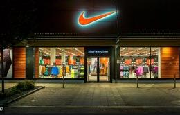 Nike tạm đóng hàng loạt cửa hàng ở Mỹ và một số nước từ ngày 16/3