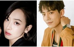 Show Sáng tạo doanh 2002 công bố dàn HLV, vị trí host của Tiêu Chiến thuộc về Tống Thiến