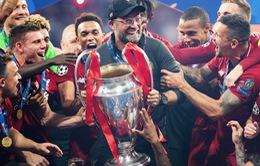 UEFA muốn tổ chức Champions League kiểu mới trong thời COVID-19