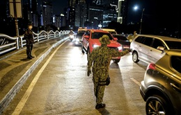 Philippines đóng cửa thị trường tài chính vì COVID-19