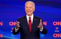 Bầu cử Mỹ 2020: Ứng cử viên J.Biden giành chiến thắng ở bang Washington