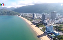 Di dời khách sạn sát biển – Nhà đầu tư nói gì?