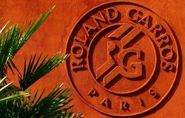 BTC Pháp mở rộng 2020 chưa có ý định hoãn giải đấu