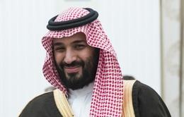 Saudi Arabia bắt giữ 298 quan chức trong các cuộc điều tra tham nhũng mới