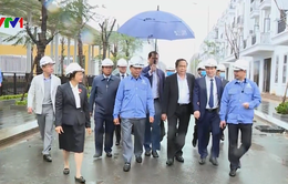 Các DN Thái Nguyên ủng hộ hơn 15 tỷ đồng phòng, chống dịch COVID-19