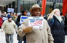 Mỹ cảnh báo 20% người lao động thất nghiệp do COVID-19