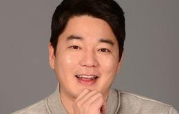 """Sao phim """"Tiên nữ cử tạ Kim Bok Joo"""" Moon Ji Yoon đột ngột qua đời ở tuổi 36"""