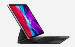 iPad Pro 2020 trình làng: Mạnh hơn máy tính, cụm 3 camera, giá từ 799 USD