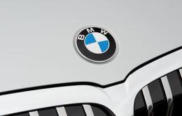 Dịch COVID-19: Hãng BMW đóng cửa các nhà máy tại châu Âu