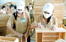 Hàng Việt rộng cửa vào thị trường Thụy Điển