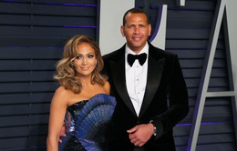 Jennifer Lopez không vội kết hôn