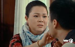 Nước mắt loài cỏ dại - Tập 30: Mẹ Trọng nhất quyết bắt con trai hủy hôn Dạ Thảo