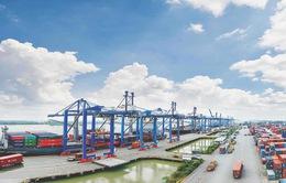 Xuất nhập khẩu 2 tháng đầu năm 2020 đạt 74 tỷ USD