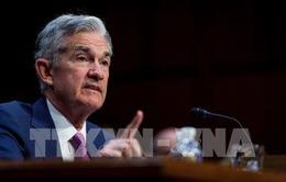FED có thể cắt giảm lãi suất hỗ trợ nền kinh tế
