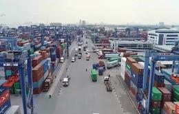 TP.HCM: 80 đơn vị cùng hải quan bàn chiến lược tạo thuận lợi thương mại