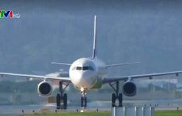 Dự báo ngành hàng không thiệt hại 30 tỷ USD do COVID-19