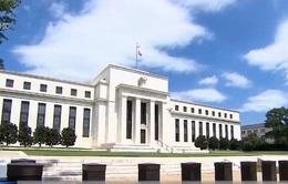 FED hỗ trợ cung cấp USD cho các ngân hàng trung ương khác