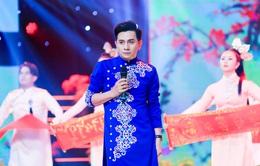 Đình Toàn - Chàng nghệ sĩ tài hoa với khả năng biến hóa khôn lường trên sân khấu