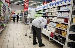 Nam Phi siết chặt kiểm soát giá hàng hóa trong đại dịch COVID-19