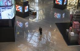 Hơn 50% nhà bán lẻ Trung Quốc đối mặt với nguy cơ phá sản trong 6 tháng tới