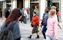 Số ca mắc COVID-19 tại Bồ Đào Nha và Hà Lan tăng mạnh thêm hàng trăm người