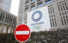 Nhiều quốc gia kêu gọi hoãn Olympic 2020 vì dịch COVID-19
