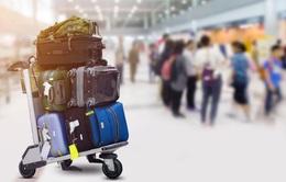 COVID-19: Bảo hộ công dân mắc kẹt tại sân bay ở Malaysia