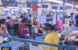 Hỗ trợ doanh nghiệp và người lao động bị ảnh hưởng bởi COVID-19