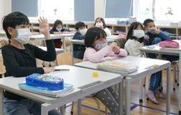 Thành lập các tiểu ban tinh giản chương trình giáo dục phổ thông vì dịch COVID-19