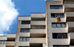 Đức cam kết hỗ trợ người thuê nhà bị ảnh hưởng do dịch COVID-19