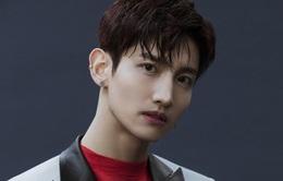 Changmin (TVXQ) ra mắt album solo
