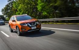 """Trải nghiệm bộ ba xe Nissan mới nhất với hành trình """"Go Anywhere"""" tại Malaysia"""