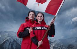 Canada tuyên bố không tham dự Olympic Tokyo 2020