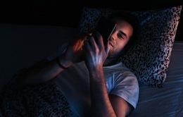 New York hướng dẫn 'tình dục an toàn' trong mùa dịch COVID-19