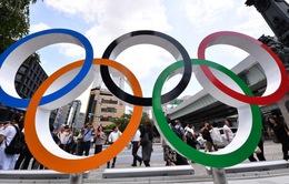 Olympic Tokyo | Bảng tổng sắp huy chương ngày 03/8: Trung Quốc hơn Mỹ 8 HCV